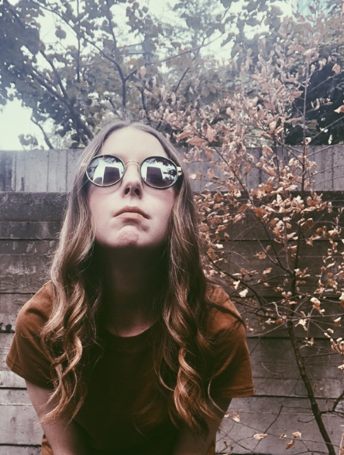 oversized-sunglasses-fall-fashion.jpg