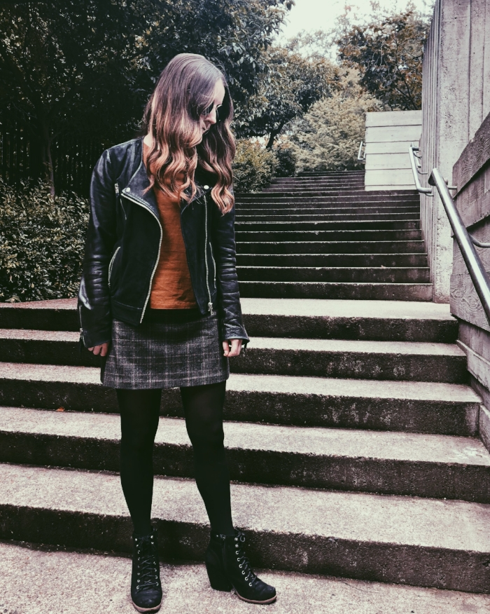 1be5acf900 Introvert in a Mini Skirt: How Fashion Can Be an Empowering Tool for ...