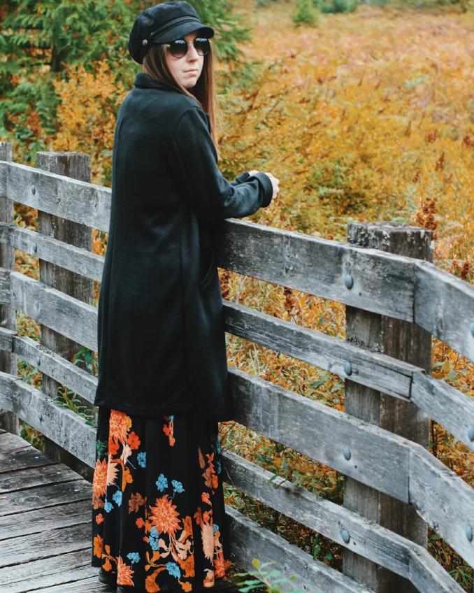 fall winter floral maxi dress.jpg