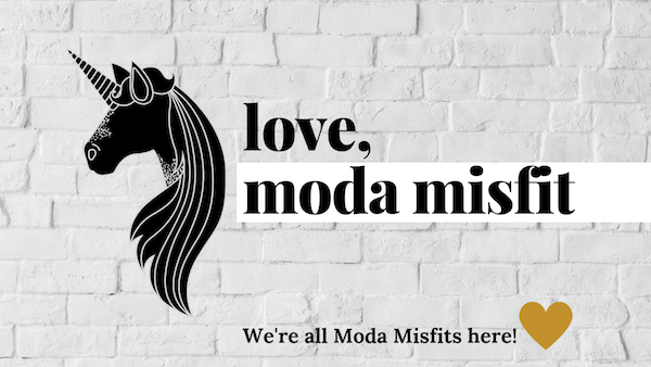 love moda misfit unicorn.png