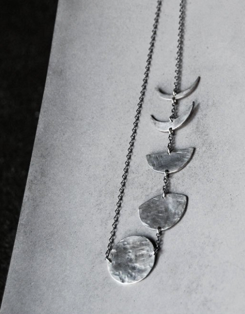 moon phase necklace.png