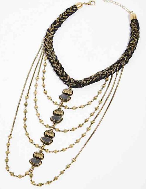 Sarasota Layered Necklace.png