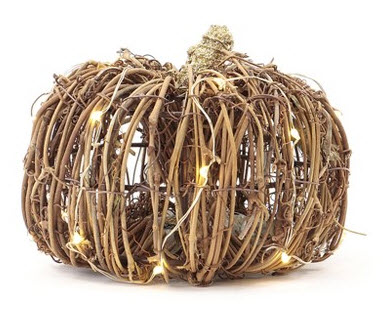 wicker pumpkin fairy lights.jpg
