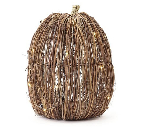 large wicker pumpkin fairy lights.jpg