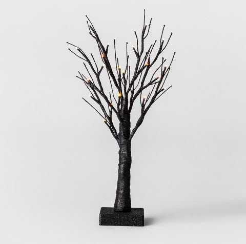 Halloween Tabletop Tree Décor.jpg