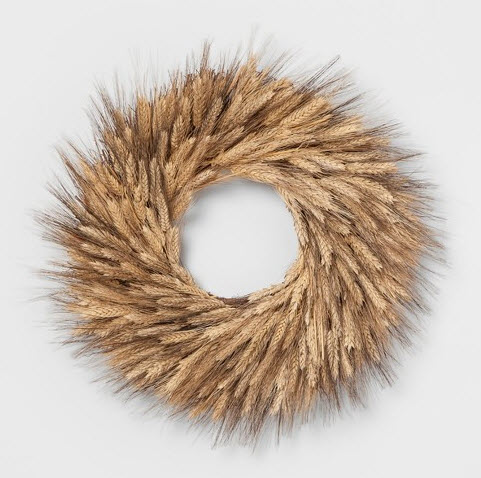 Wreath Dried Wheat.jpg