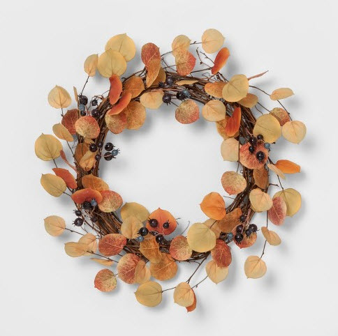 Wreath Wild Blueberry.jpg
