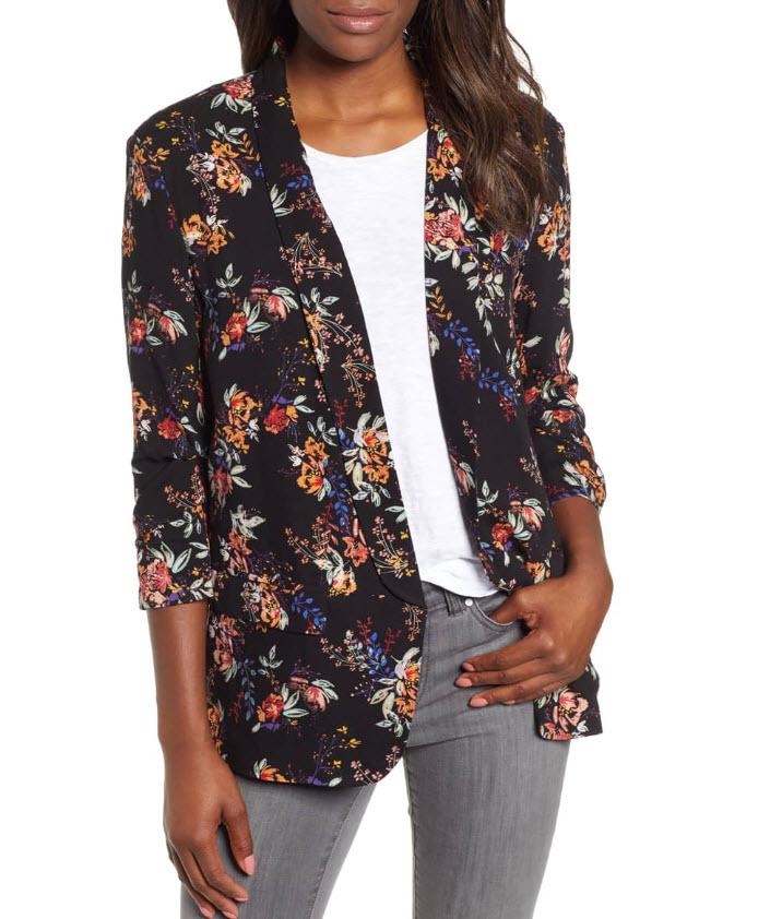 nordstrom floral blazer.jpg