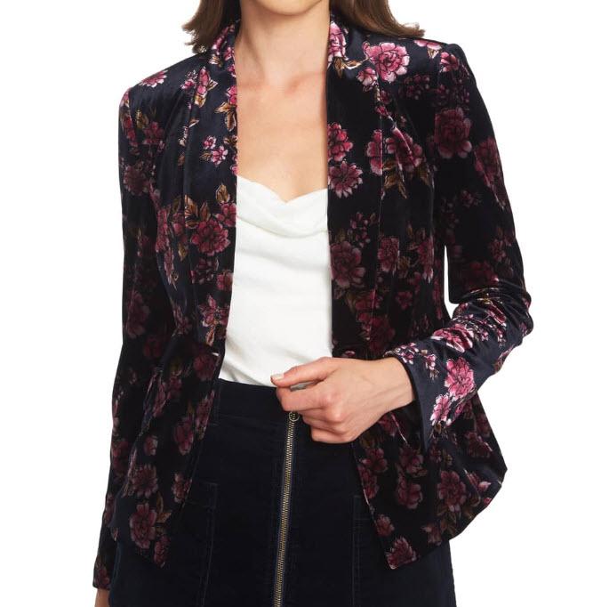 floral velvet blazer.jpg