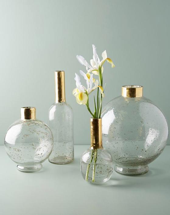 Anthropologie gilded vase.png