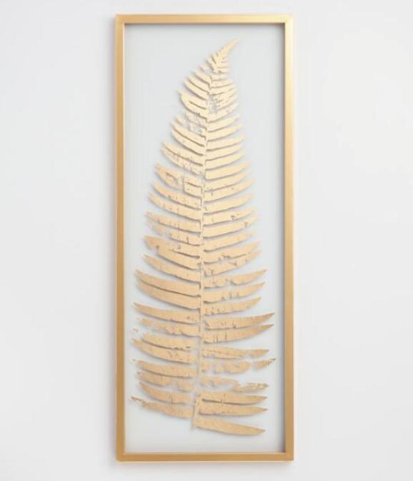 gold fern wall art.png