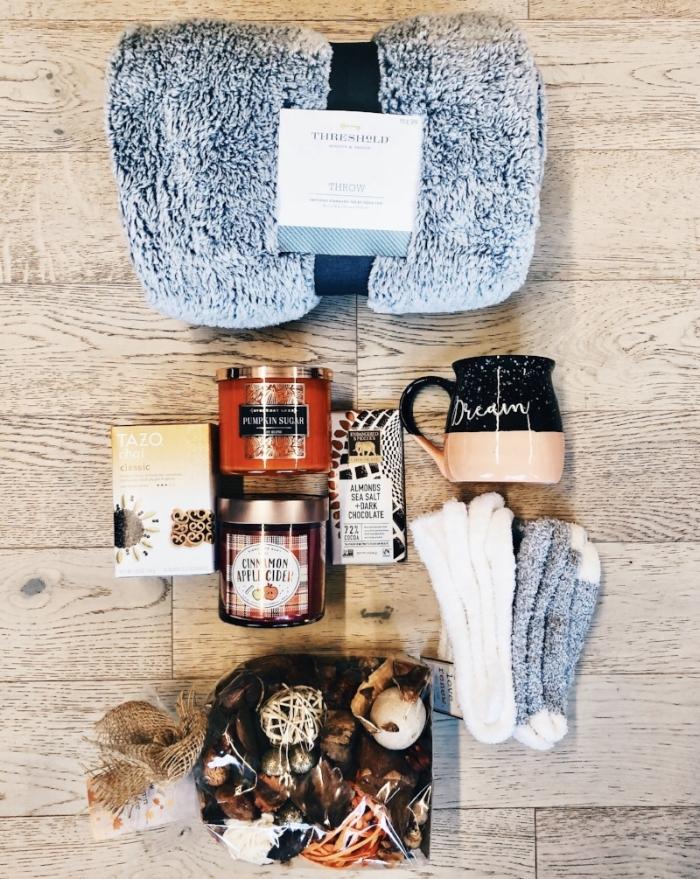 fall gift basket.jpg