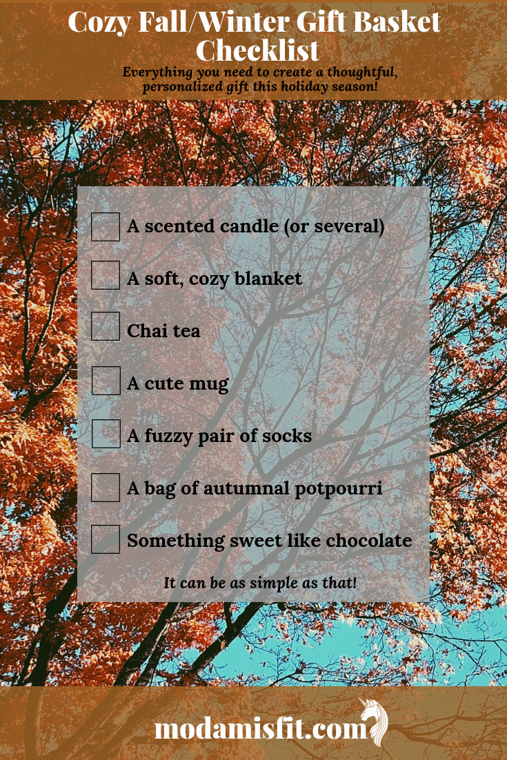 Cozy fall winter gift basket checklist.png