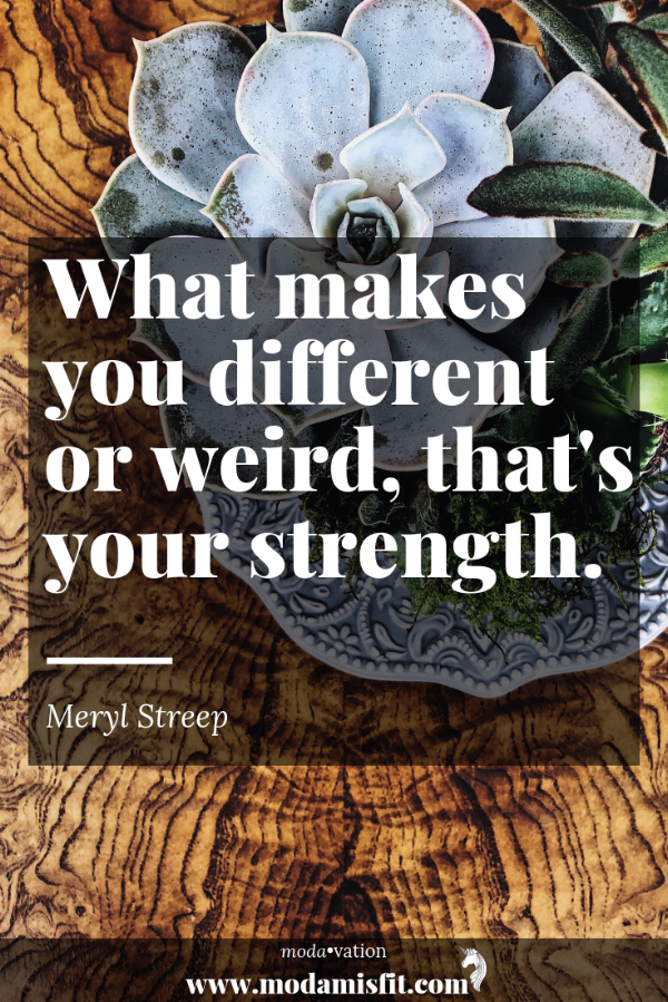 meryl streep quote.png