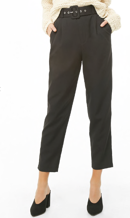 Belted Ankle Pants.png