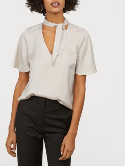 tie-top blouse.png