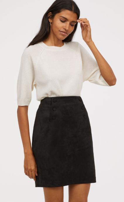 knee-length skirt.png