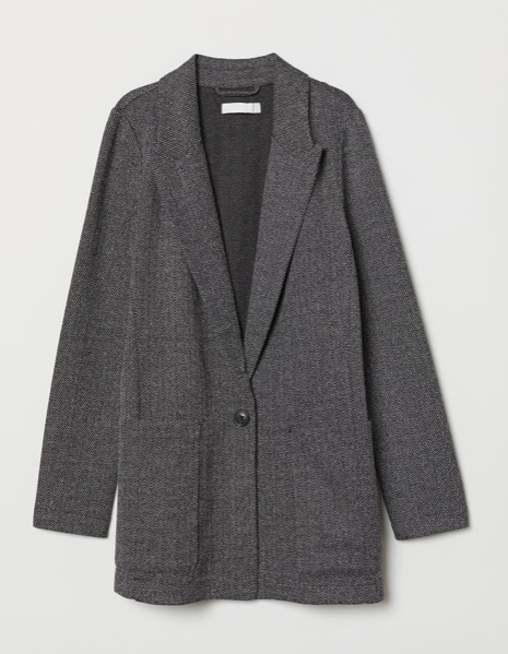 jersey jacket blazer.png