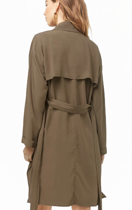 forever 21 belted trench coat.png