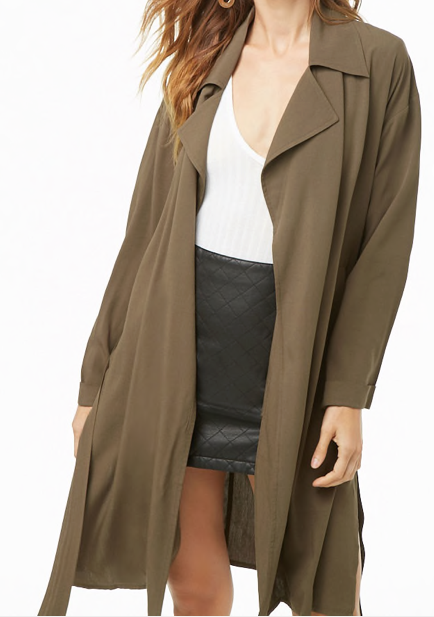 f21 belted trench coat.png