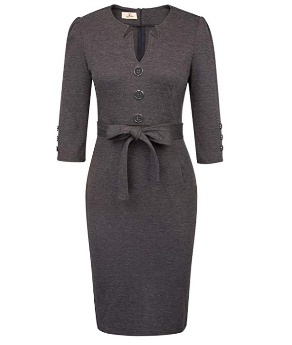 mad men style dress.png