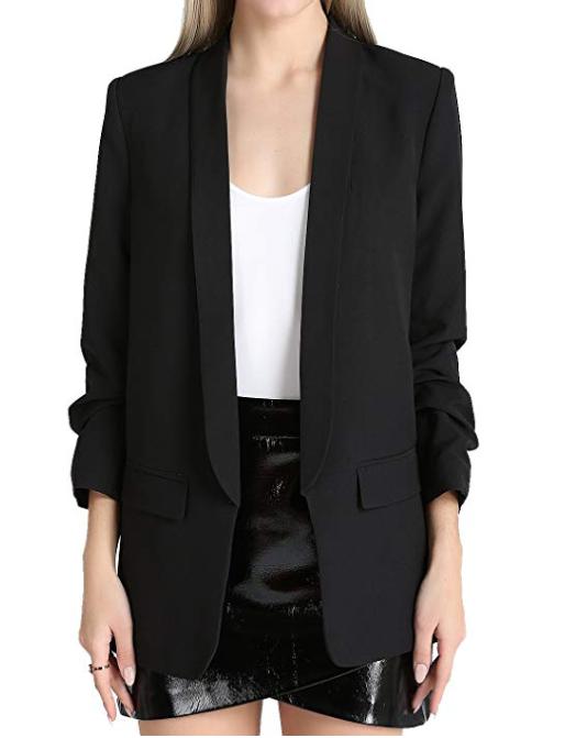 black slouchy blazer.png