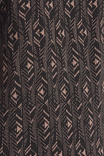 patterned woven top.png