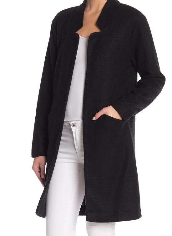cocoon coat.png