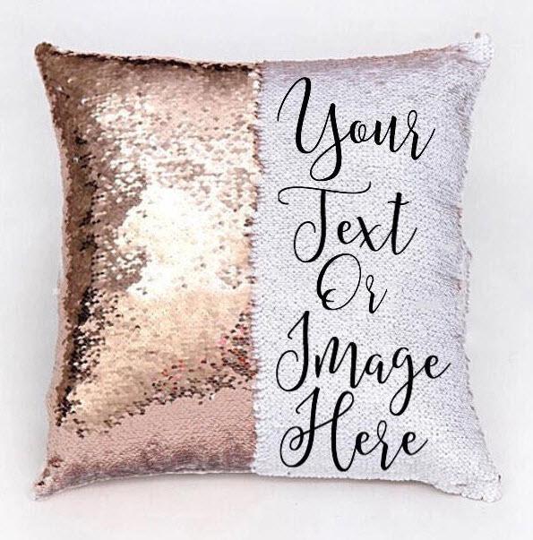 sequin hidden message pillow.jpg