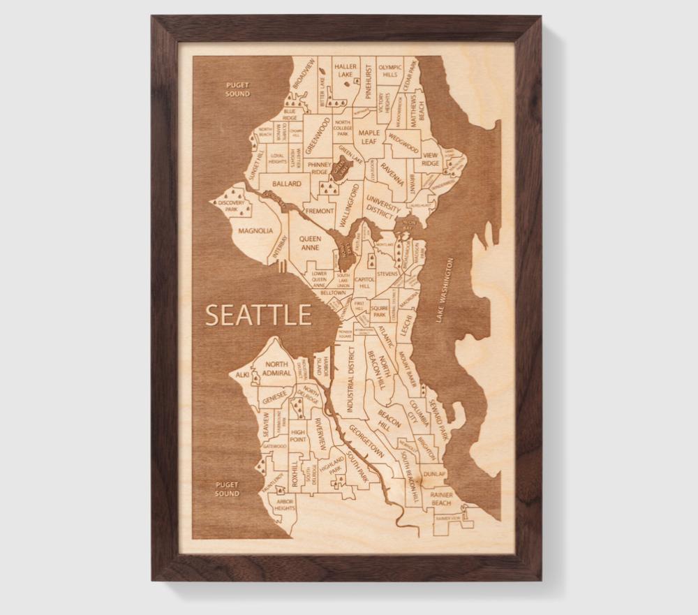 Engraved Wood Neighborhood Map.png