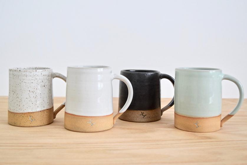 handmade ceramic mugs.png
