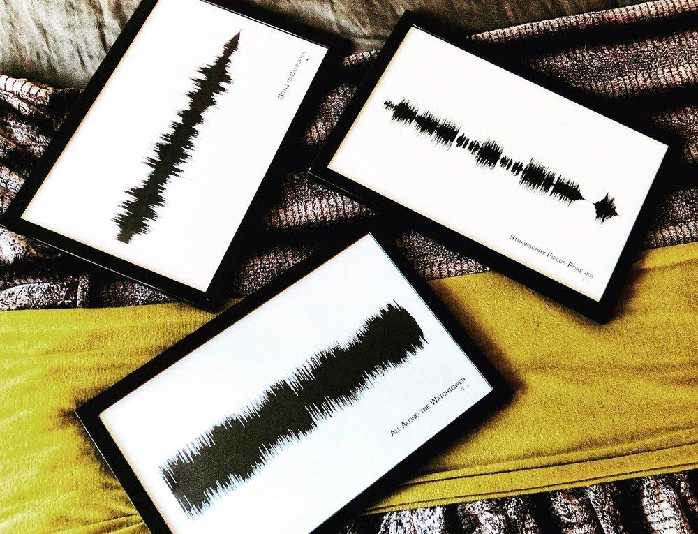 cumberland coast sound wave art.JPG
