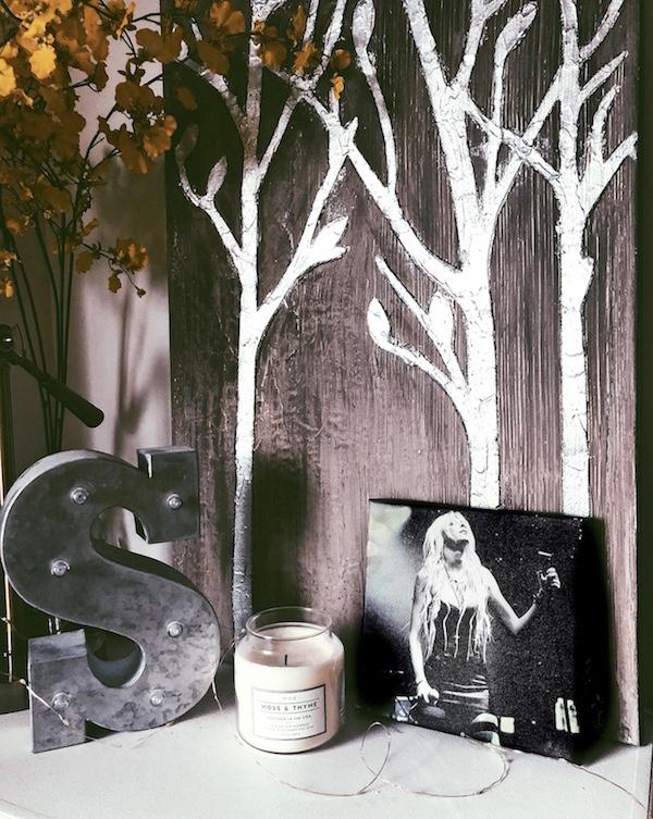 taylor momsen wall art.jpg