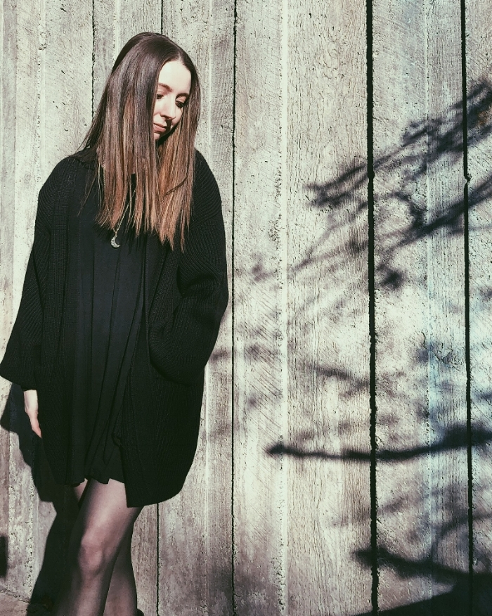 chunky black sweater outfit.jpg