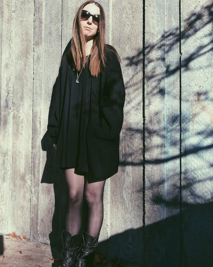 black outfit inspo.JPG