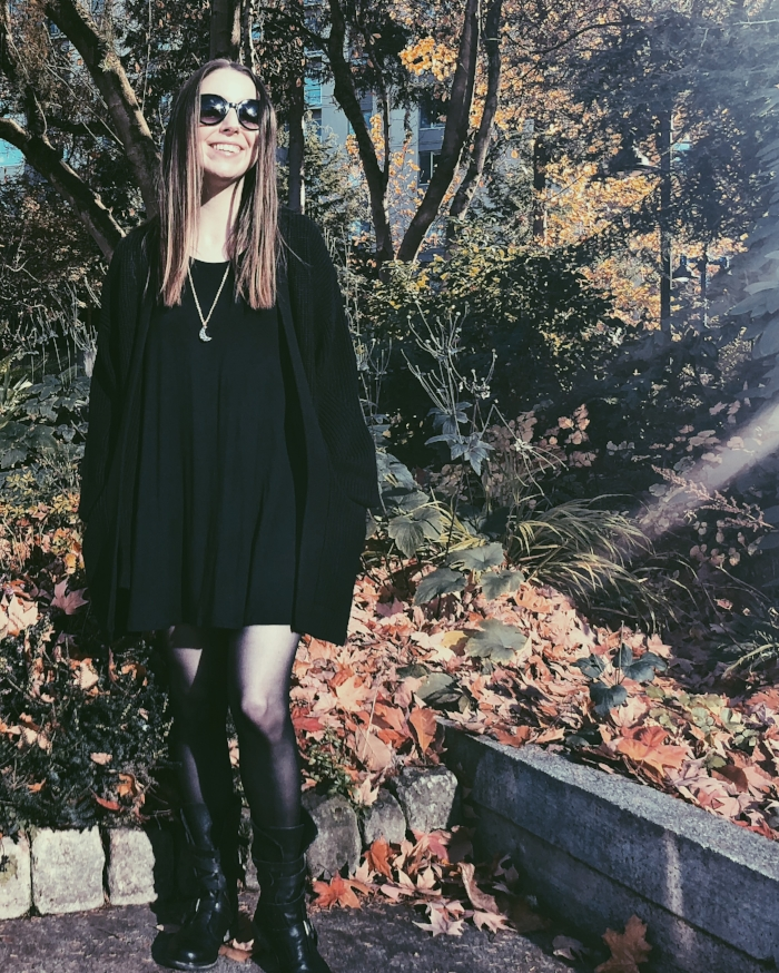 witch aesthetic outfit.JPG