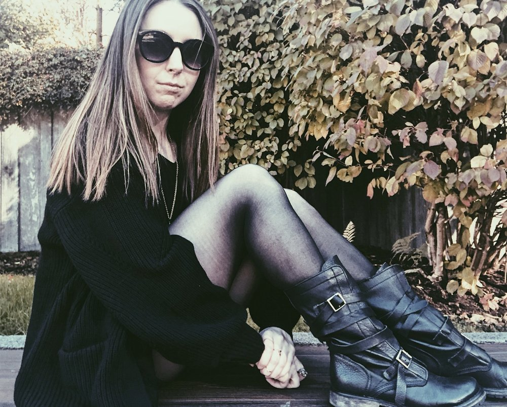witch aesthetic biker boots.jpg