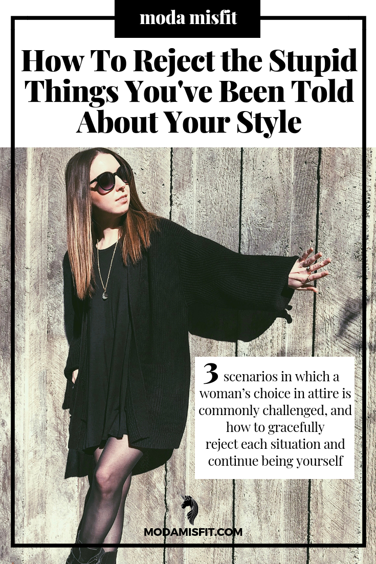 How To Reject the Stupid Things You've Been Told About Your Style (2).png