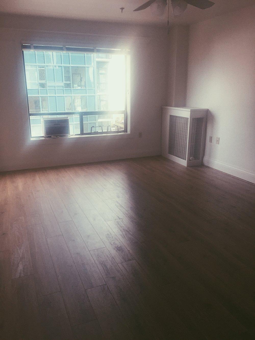 studio-apartment-before.jpg