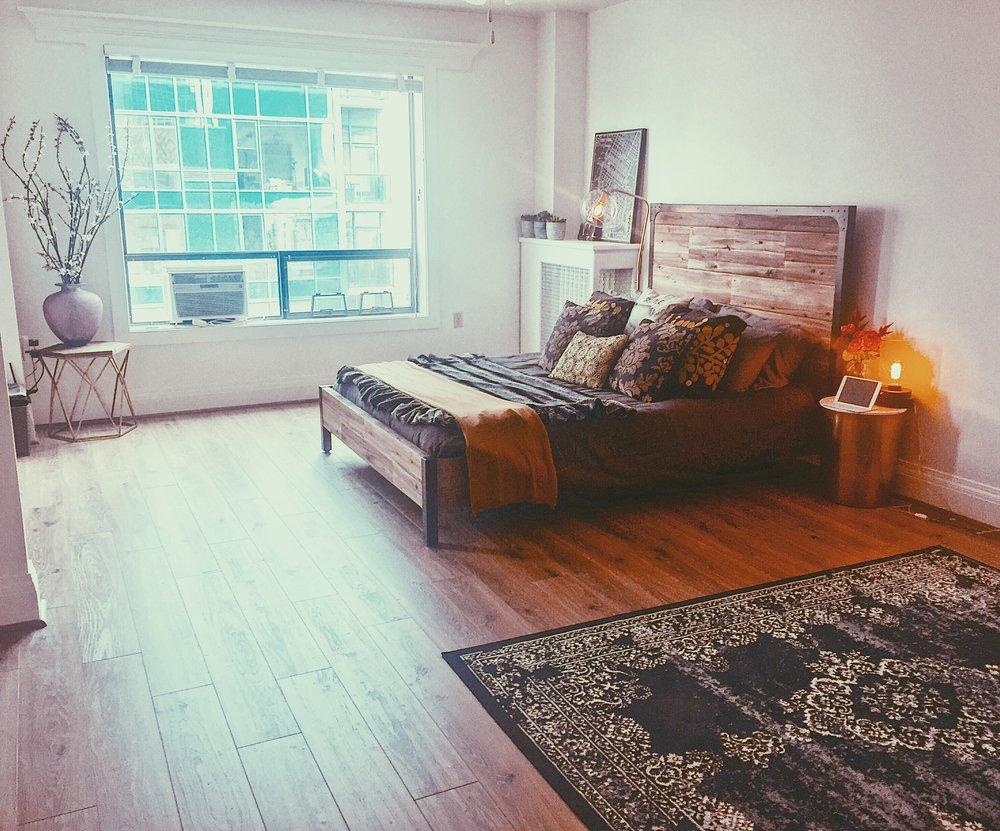 studio-apartment-interior-decor-progress