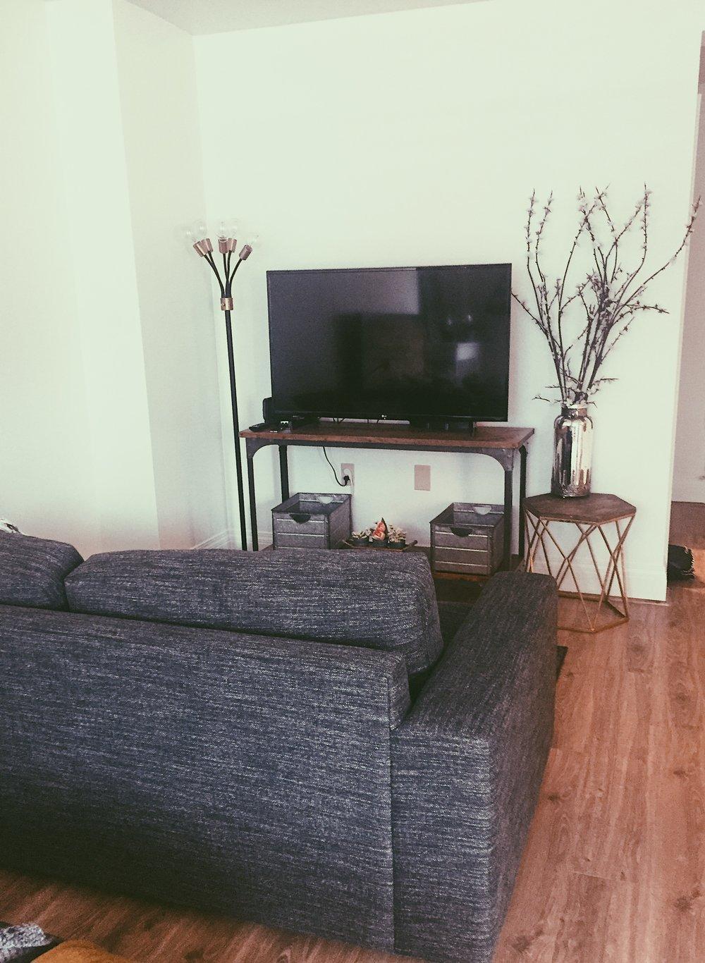 studio apartment decor before.jpg