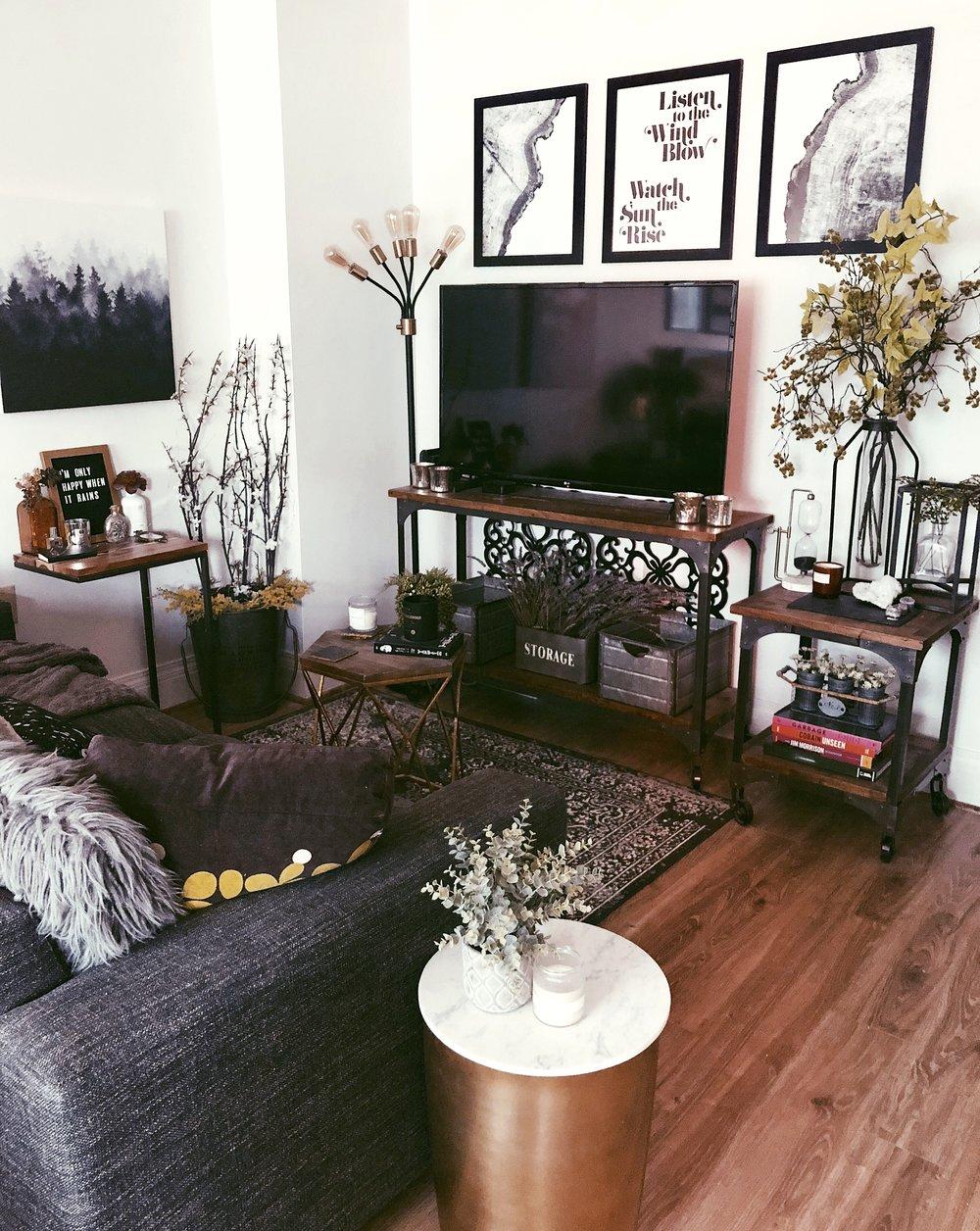 studio apartment living room decor.jpg