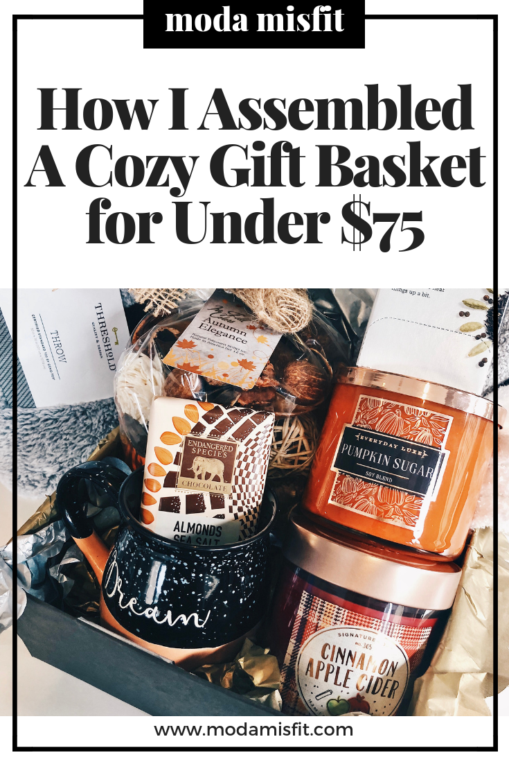 How I Assembled a Cozy Gift Basket for Under $75.png