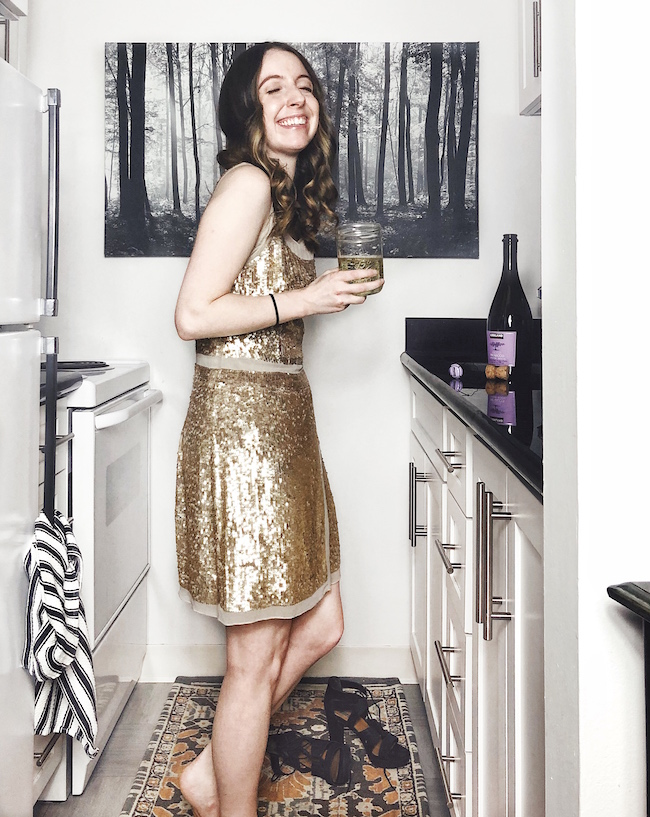 new years eve cocktail dress.jpg