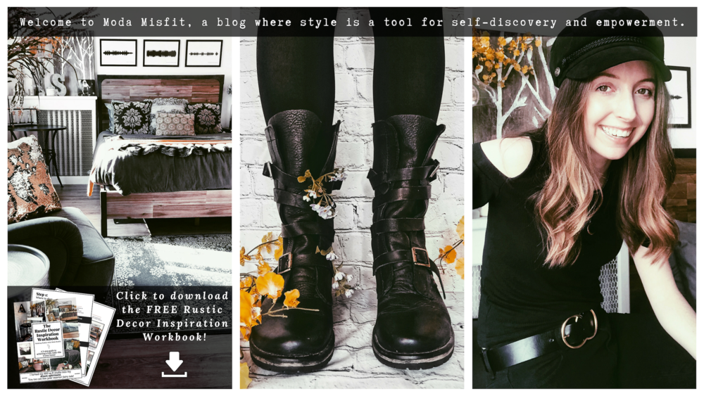 moda misfit style blog.png