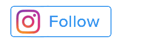 instagram-follow-button-png.png