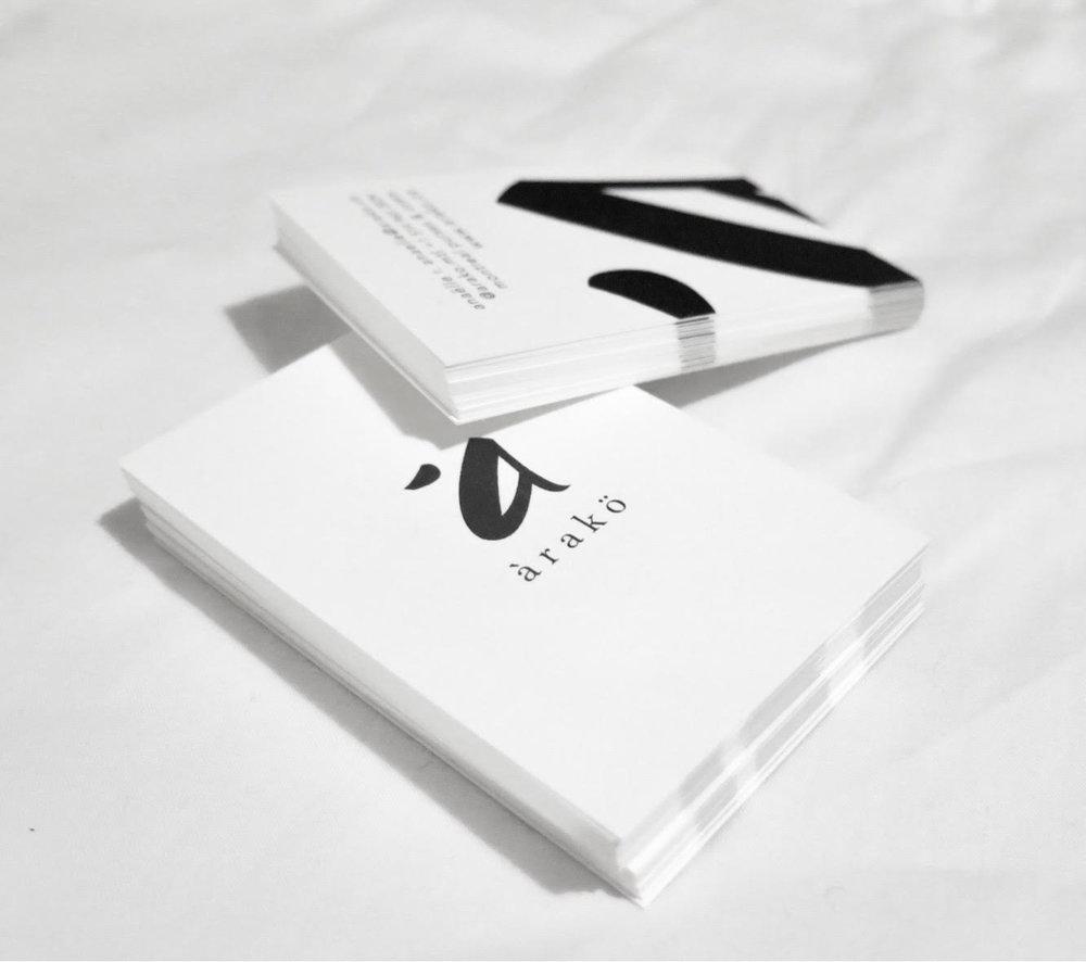 ARAKO+CARD.jpg