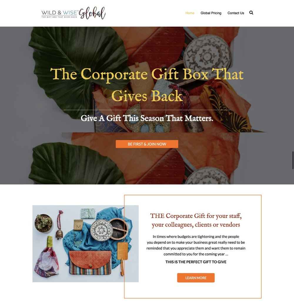 Corporate Gift Packages for Your Company   Wild and Wise Global (1).jpg