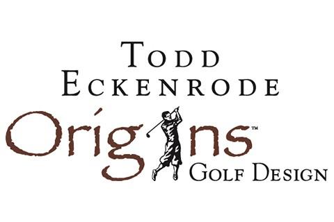 origins golf.jpg
