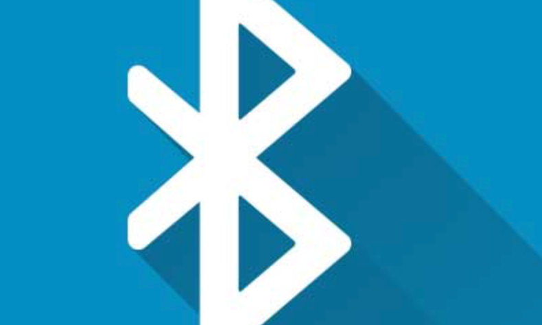 Bluetooth Security Vulnerability Discovered   A Bluetooth vulnerability has the potential to allow a nearby hacker to gain unauthorized access to a device.  By Sydny Shepard  Jul 26, 2018  READ MORE